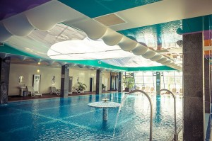 hotel-president-baile-felix-piscina-interioara-95399